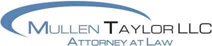 Mullen Taylor LLC Attorney at Law - Practicing Law in Columbia SC